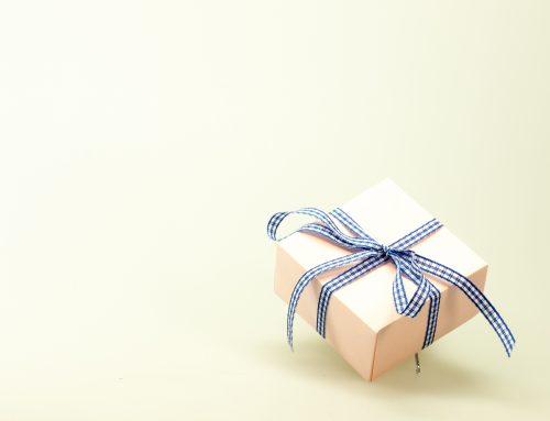 Die Öffnung für Mitgefühl und Natürlichkeit sind ein wesentliches Geschenk